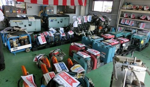 CIMG2947-thumb-500x375 - 厳選小物機械は超お値打ち価格で展示中です