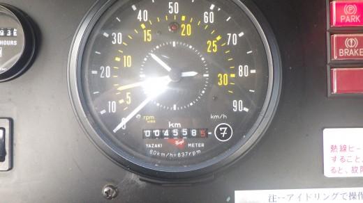 RIMG1752