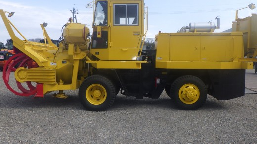RIMG1756