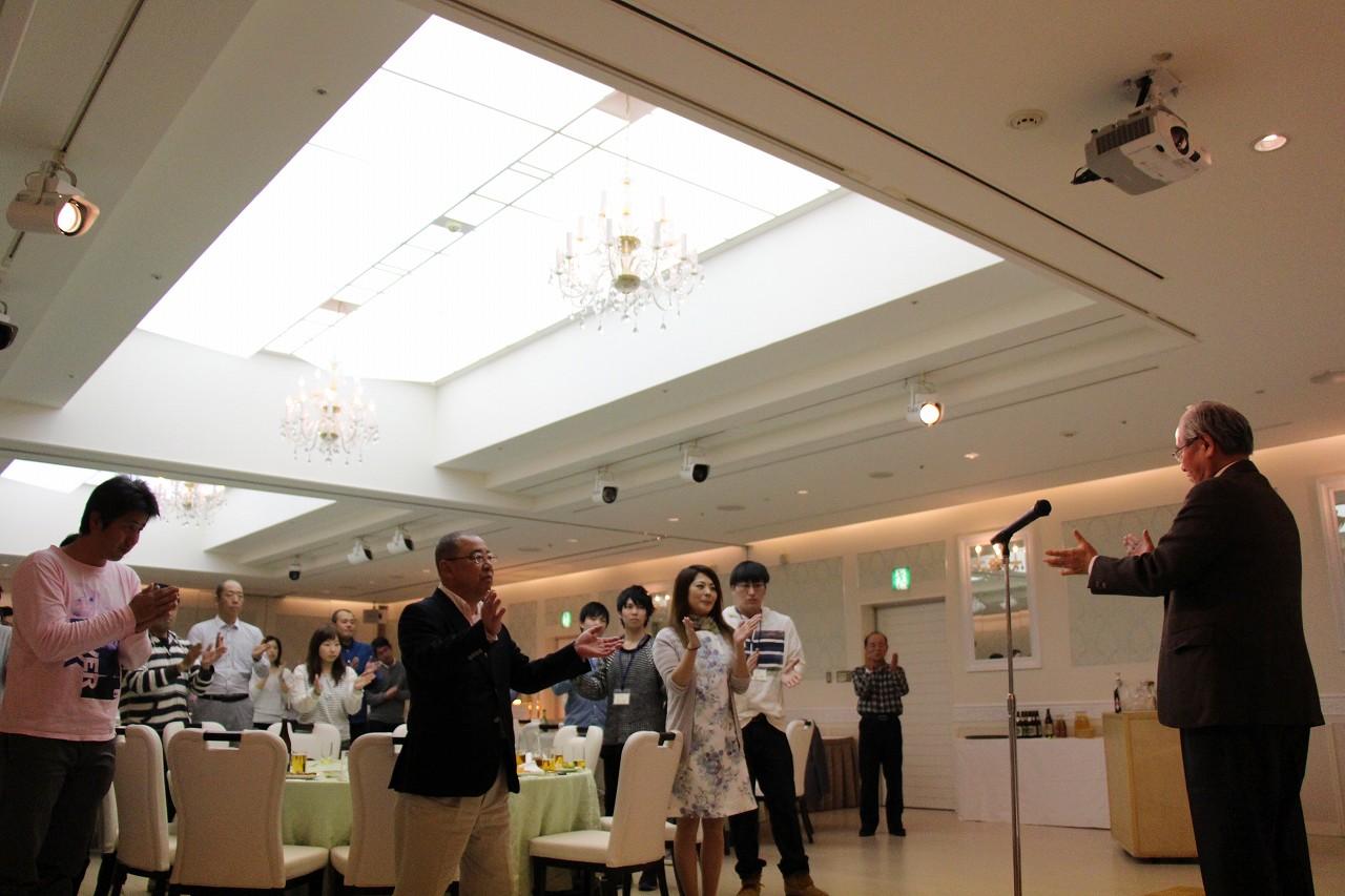 H28年度お花見・新入社員歓迎会 (107)