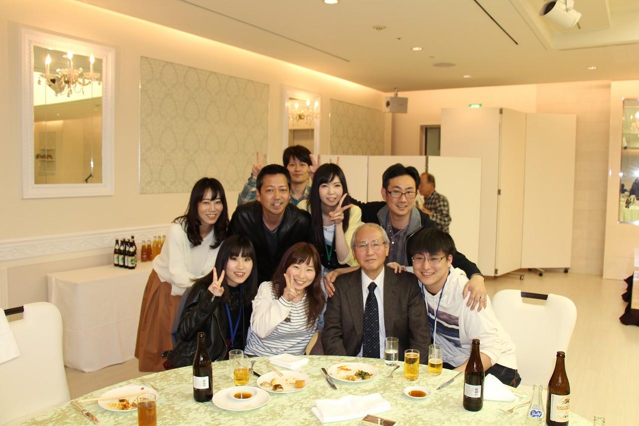 H28年度お花見・新入社員歓迎会 (89)