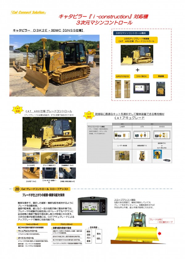 D3K2E-3DMC